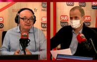 """Philippe Genne Pdg Oncodesign : """"L'année 2021 se présente très bien"""""""