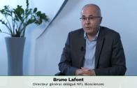 """Didier Bollé Pdg Terraillon : """"Nous devons accélérer sur notre transformation digitale"""""""